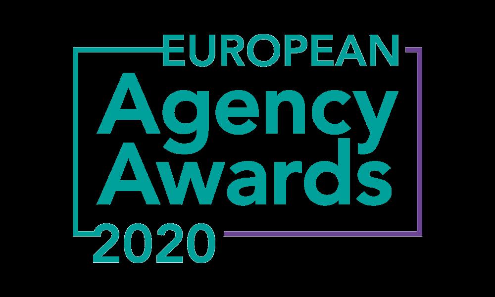 European Agency Awards