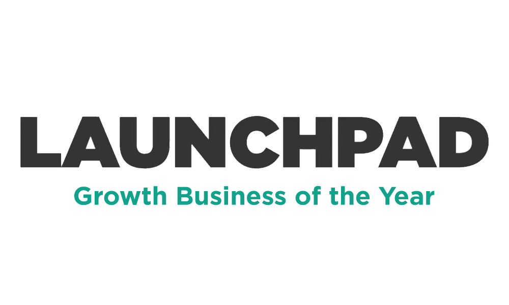 Launchpad Awards Growth Business of the Year